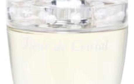 Lalique Fleur De Cristal 100 ml parfémovaná voda pro ženy