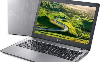 Acer Aspire F15 NX.GDAEC.002