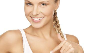 Modelace poprsí bez skalpelu certifikovaným přístrojem Breast LIFTING Plus.