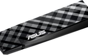 Asus USB-N53