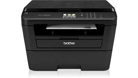 BROTHER DCP-L2560DW; DCPL2560DWYJ1