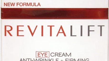L´Oreal Paris Revitalift Eye Cream 15ml