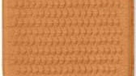 Trimm Trimmlite samonafukovací, tl. 3 cm 183 x 51 x 3 cm oranžová