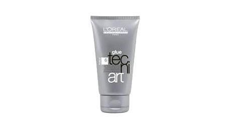 L´OREAL Paris Tecni Art sylingový gel 150 ml