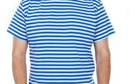 Námořnické tričko - S