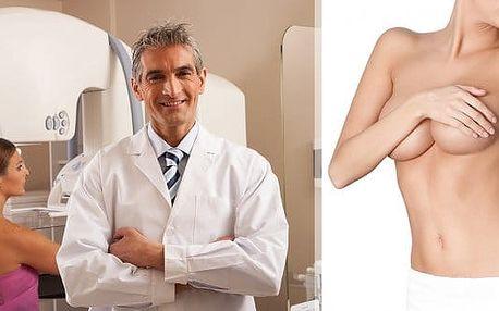 Dokonalé poprsí? Žádný problém. Není Váš dekolt podle Vašich představ? Vyzkoušejtemodelaci poprsí bez skalpelucertifikovaným přístrojem Breast LIFTING Plus. Vaše prsa budou pevnější již po první proceduře.