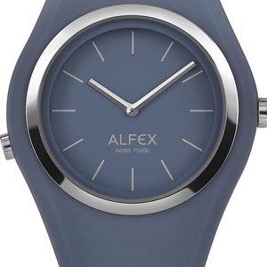 Alfex 5751.949 + pojištění hodinek, doprava ZDARMA, záruka 3 roky