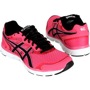 Dámská běžecká obuv Asics vel. EUR 36, UK 3,5