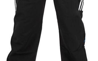 Pánské sportovní kalhoty Adidas vel. EUR 54, UK 38