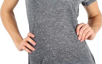 Dámské tričko Reebok CrossFit vel. L