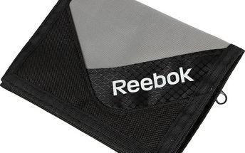 Peněženka Reebok