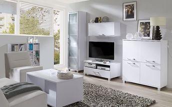 Max obývací pokoj sestava D