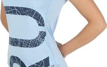 Dámské sportovní tričko Reebok CrossFit vel. M
