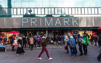 1denní zájezd na povánoční nákupy do Drážďan luxusními autobusy do Německa včetně Primarku.
