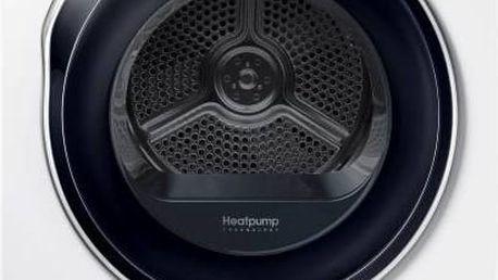 Samsung DV90K6000CW/LE
