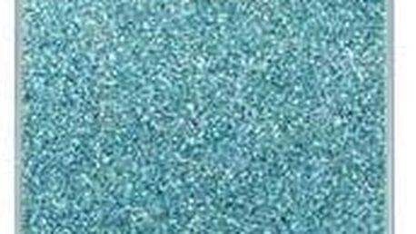 Samsung pro Galaxy S6 Edge+ (EF-XG928C) (EF-XG928CLEGWW) modrý