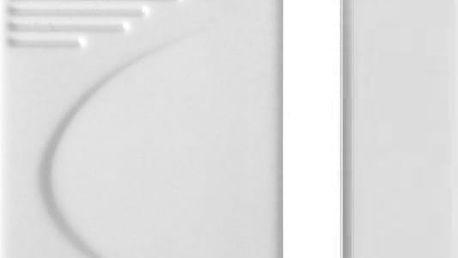 iGET SECURITY P4 - magnetický senzor dveře/okna