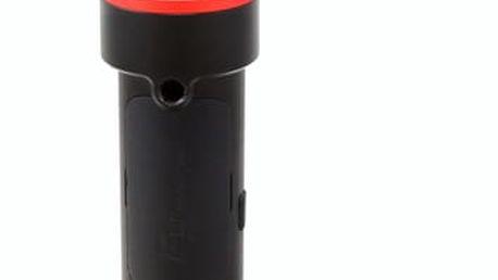 Feiyu Tech Summon, 3-osý stabilizátor s 4K akční kamerou