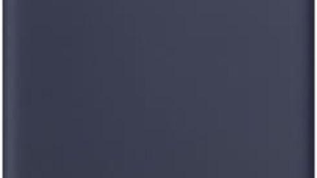 Apple pro iPhone 6S Plus - Midnight Blue (MKXL2ZM/A)