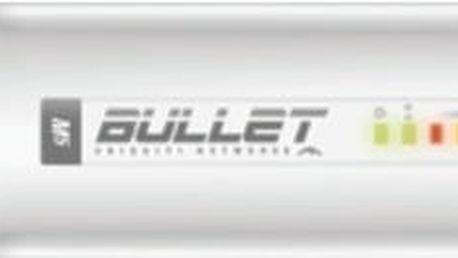 Ubiquiti Bullet M5 - bulletm5