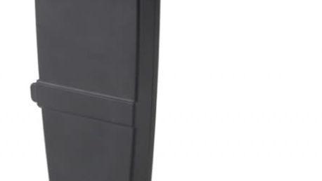ExoMount Tablet držák na palubní desku automobilu na tablety - EG-EMT