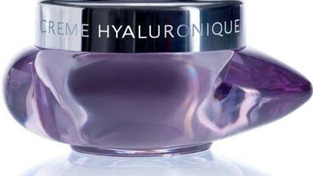 Thalgo Hyaluronic Cream - Hyaluronový krém na vrásky 50 ml