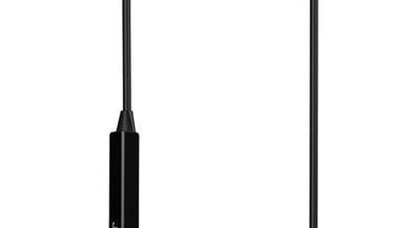 Jabra SPORT PULSE Bluetooth stereo sluchátka s HF - BLUHFPJSPORTPULSE