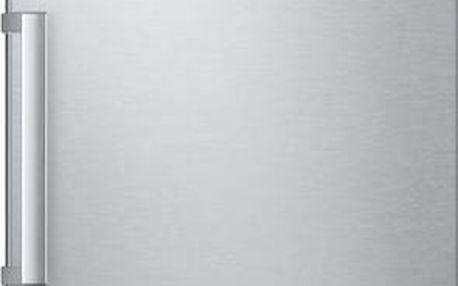 Kombinovaná lednička s beznámrazovým systémem Samsung RB 37J5349 SL
