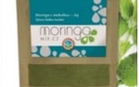 Moringa s meduňkou - čaj 30g