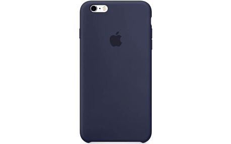 Kryt na mobil Apple pro iPhone 6S Plus - Midnight Blue (MKXL2ZM/A)