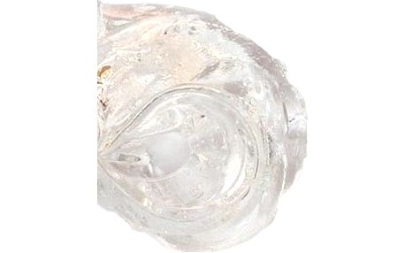 Tekuté sklo