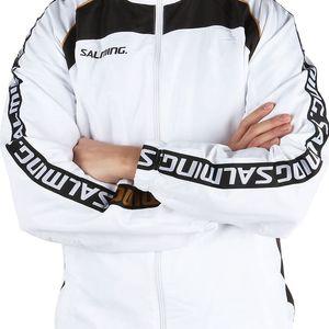 Pánská sportovní bunda Salming vel. XXL