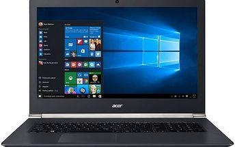 Acer Aspire V17 Nitro II (VN7-792G-79M1) (NH.G6REC.001) černý