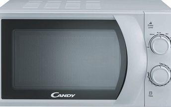 Mikrovlnná trouba bez grilu Candy CMW 2070 M
