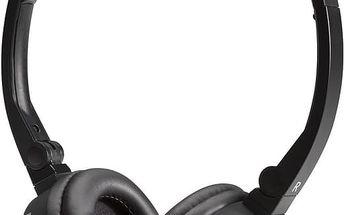 HP Wireless Stereo Headset H7000 - H6Z97AA#ABB