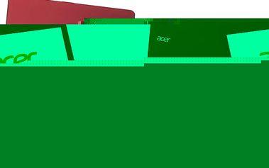Acer Aspire ES11 (NX.G16EC.002)