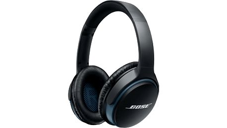 Bose SoundLink, AE, Wireless II, černá - B 741158-0010