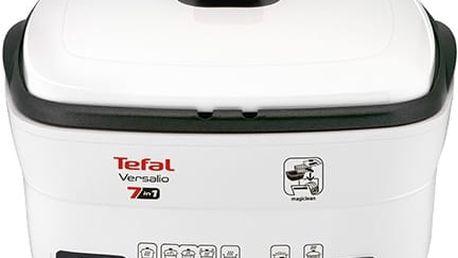 Tefal FR 490070