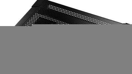 "CoolerMaster NotePal U3 PLUS, 15-19"", černá - R9-NBC-U3PK-GP"