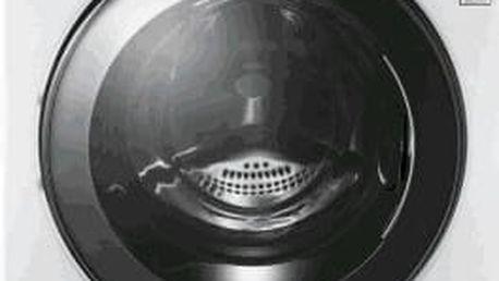 Pračka se sušičkou LG F94A8RDS