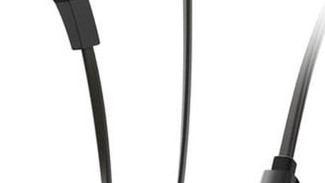 Audio-Technica ATH-CKX9iSBK