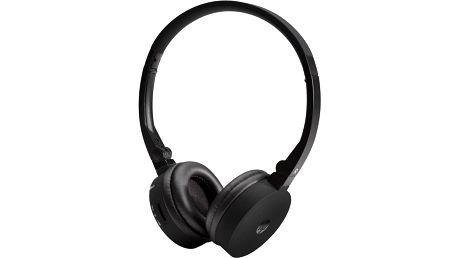 HP Wireless Stereo Headset H7000 - H6Z97AA#ABB