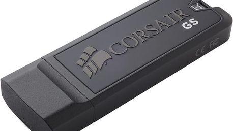Corsair Voyager GS 512GB - CMFVYGS3B-512GB