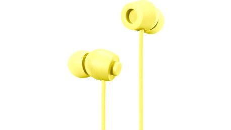 Urbanears Bagis, chick - 04091060