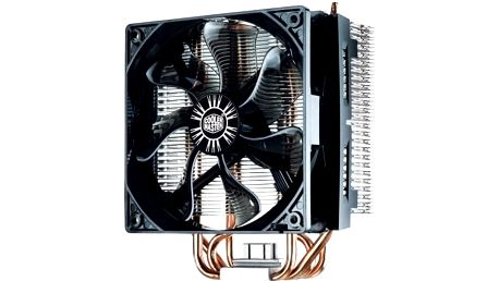 CoolerMaster Hyper T4 - RR-T4-18PK-R1