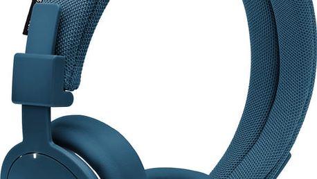 Urbanears Plattan ADV Wireless, indigo - 04091101