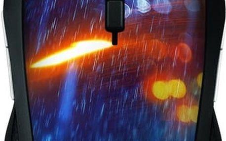Razer Taipan, Battlefield 4 - RZ01-00780200-R3M1
