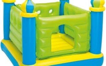 Intex skákací hrad 48257