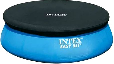 Intex pro bazény Easy Set prům. 3,66 m