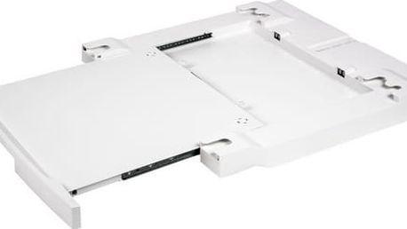 Mezikus pro pračku a sušičku Electrolux E 4 YHMKP1